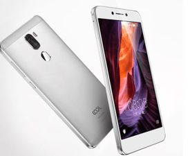 LeEco (Coolpad) Cool 1
